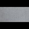 Basalto Chiseled Basalt Tiles 12x24