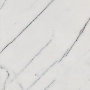 Lilac Marble Tile Collection