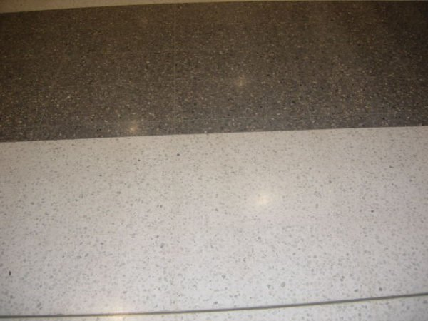 Terrazzo Tile Marble Systems Marble Supplier Marble