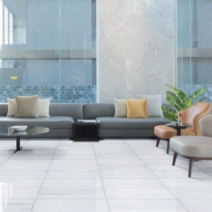 Bianco Dolomiti Classic Marble Collection