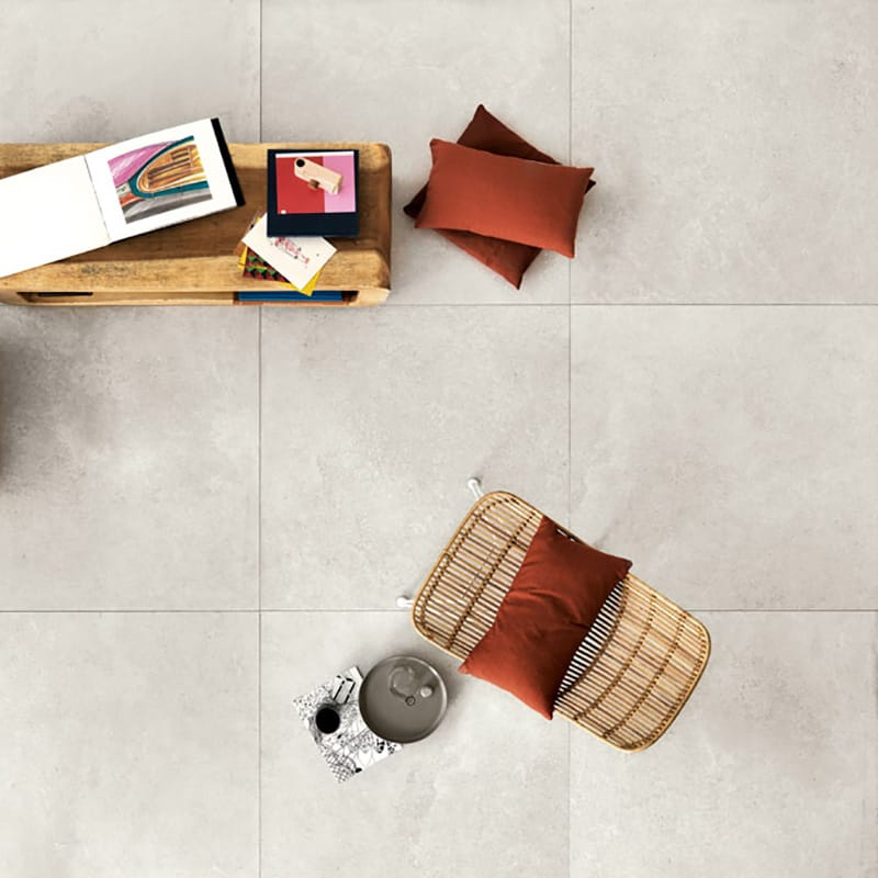 Dreaming Porcelain Tile Collection