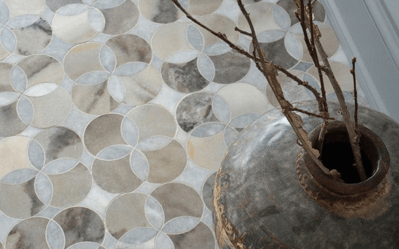 Customized Natural Stone