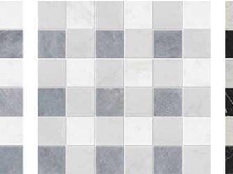 Checkered Tile Blog Post