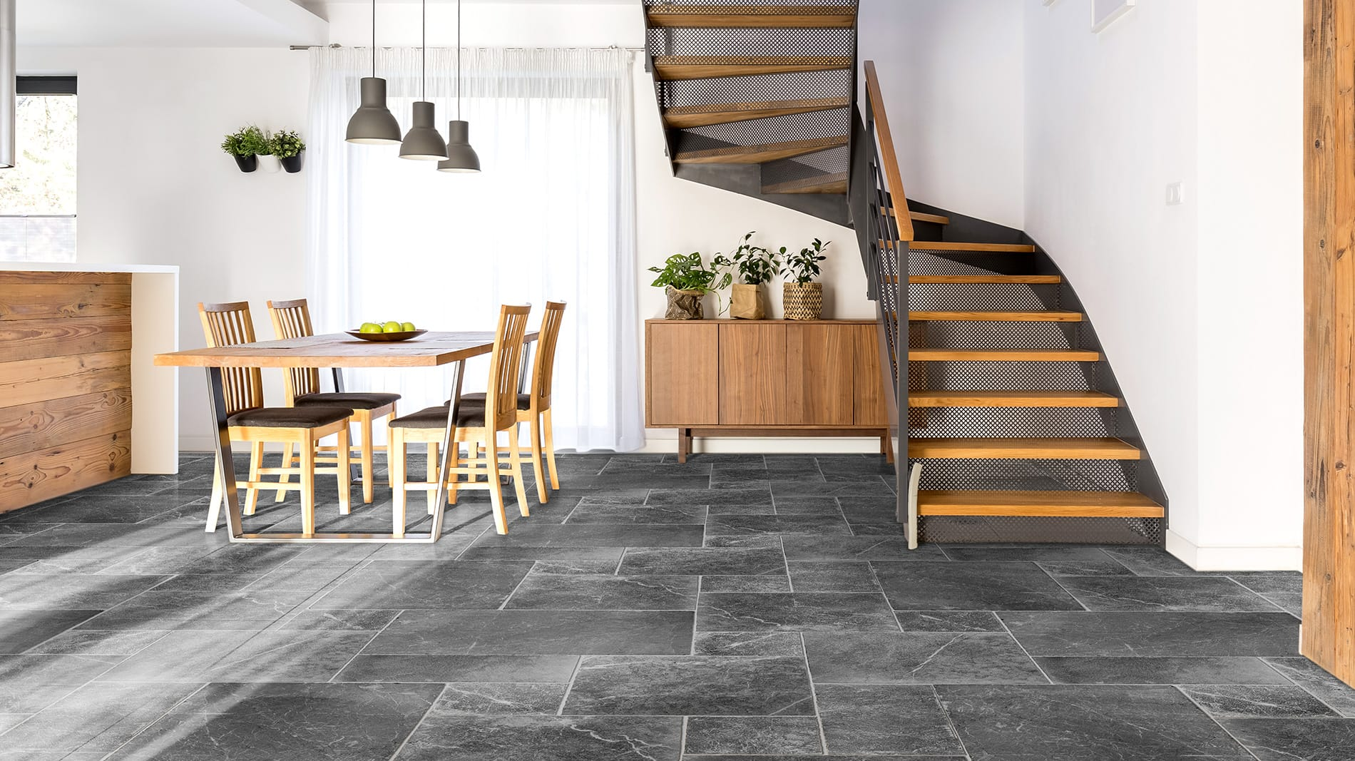 Marble Systems Marble Tiles Travertine Tiles For