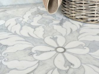 Decorative Marble Styles