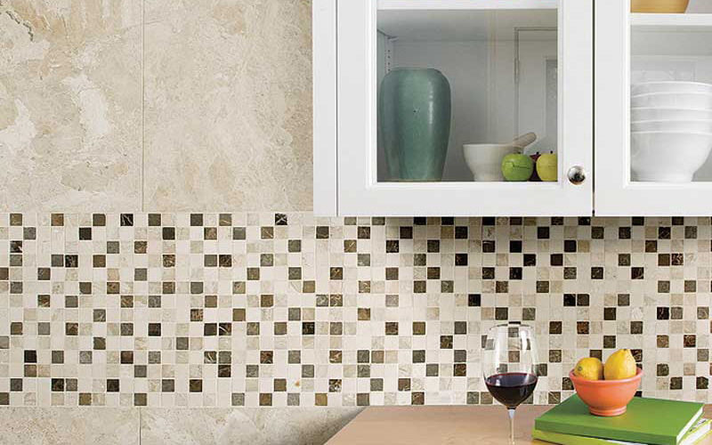 Backsplash Ideas Kitchen Backsplash Designs For 2020