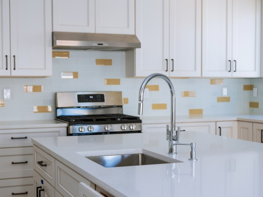 Quartz Countertops Facts | Advantages And Disadvantages