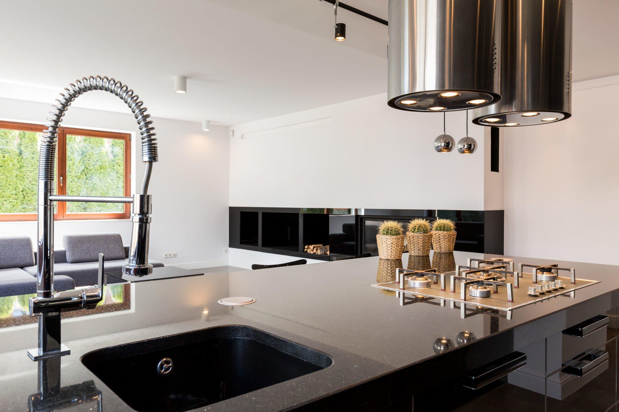 10 Best Kitchen Countertops 2020 Kitchen Countertop Options